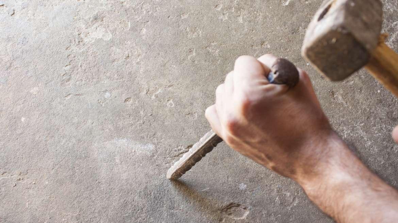 Ako odstrániť zubný kameň?