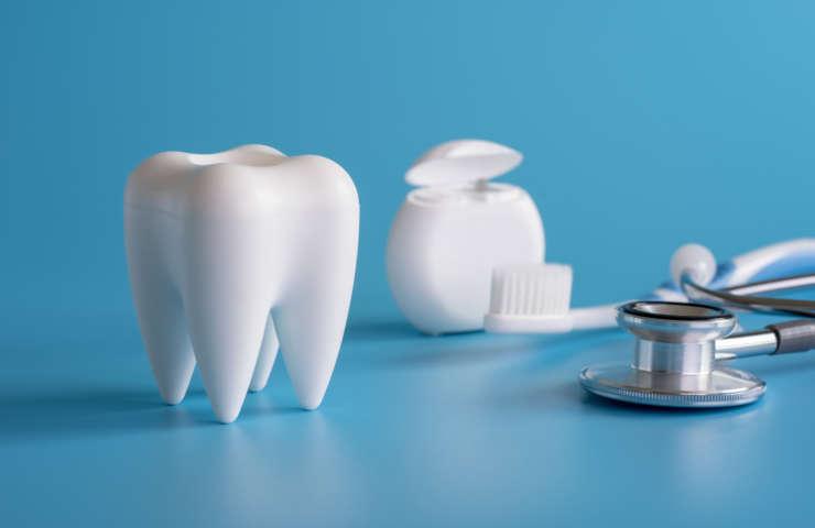 10 najčastejších mýtov o zuboch, ktorým možno veríte aj vy