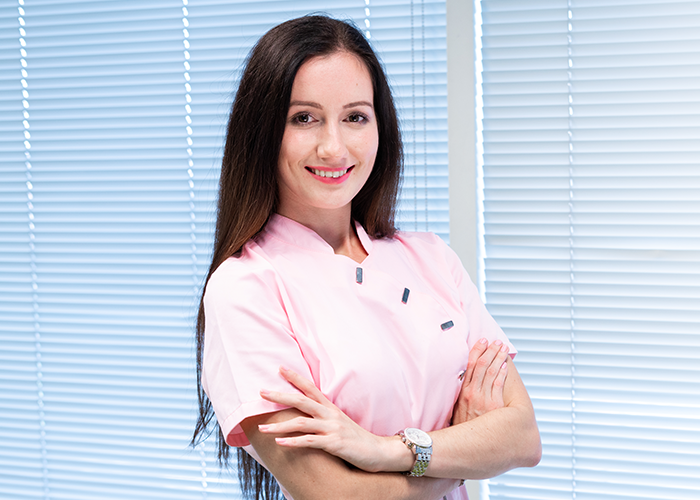 Preventívna prehliadka (zubár) | MDDr. Andrea Hrubá | Zápisník zubárky