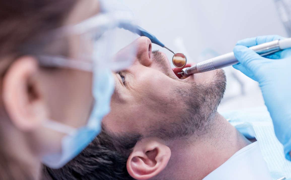 Najčastejšie otázky o zubnom kaze
